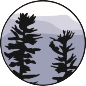 TCNEF Circle