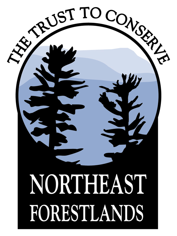 Trust to Conserve Northeast Forestlands